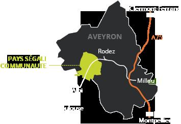 carte-localisation-pays-segalie