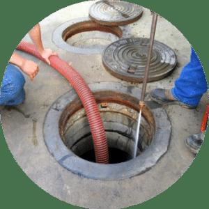entretien-séparateur-hydrocarbures-300x300