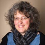 Patricia LAUR
