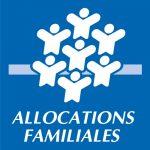 CAF_Logo