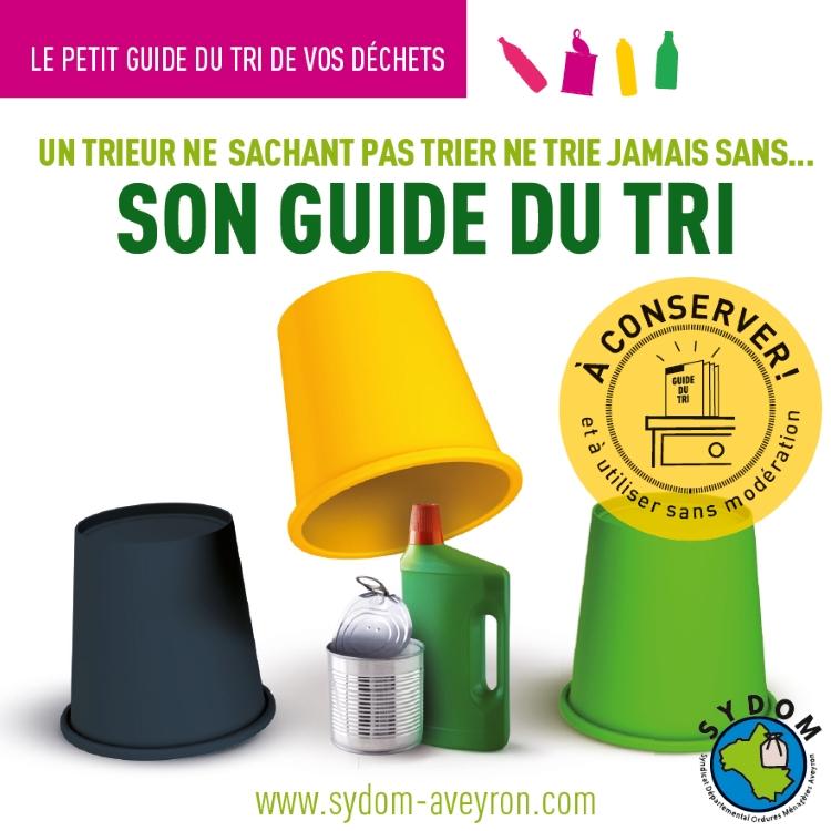 guide du tri_01