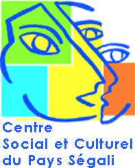 logo centre social et culturel du Pays Ségali