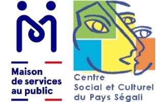 Maison de Services aux Publics