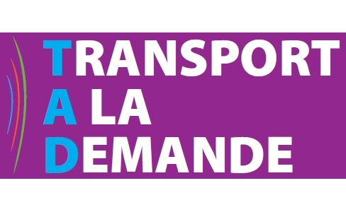 Le Transport à la Demande
