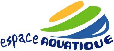 Logo_Espace Aquatique