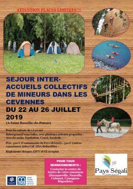 ACM_Affiche Séjour Inter ACM