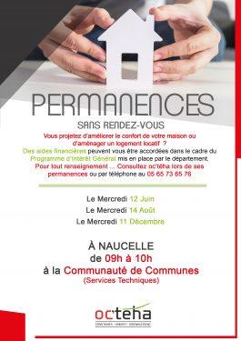 Site PSC_PIG_Permanences Naucelle