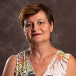 Christine BERNARDI