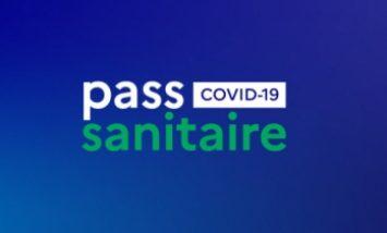 bandeau_pass_sanit