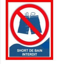 short-interdit 2